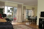 Cascais Estoril Apartment 400 m from Beach