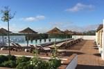 Отель Ecorkhotel - Évora, Suites & SPA