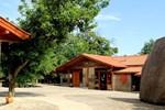 Гостевой дом LaranjaLimão