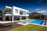 3 Bedroom Villa in Funchal