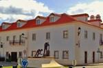 Отель Casa do Largo - Golegã - Turismo de Habitação