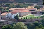 Гостевой дом Quinta da Picoila