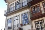 Хостел Hostel Prime Guimaraes