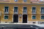 Casa de Sao Mamede Hotel