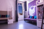 Хостел Lisbon Destination Hostel
