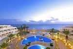 Отель Iberostar Lanzarote Park