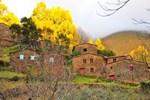 Апартаменты Cerdeira Village