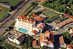 Отель Hotel Boavista