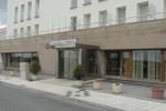 Отель Hotel O Mirandes