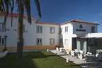 Отель Viva Hotel