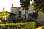 Гостевой дом Casa Grande - Turismo de Habitacao