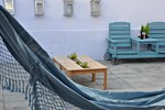 Хостел Aloha Beach House Hostel