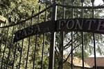 Вилла Casa da Fonte