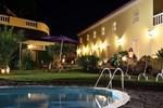 Отель Quinta da Abelheira