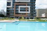 Apartamento Turistico Rocha Tower by portugalestate