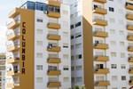 Апартаменты Columbia Apartamentos Turisticos