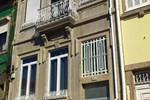 Гостевой дом Antas Ville Guesthouse