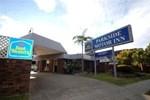 Best Western Parkside Motor Inn