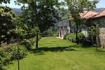 Quinta de Luou