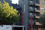 Отель Hotel Umu