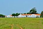 Отель Herdade da Negrita - Agroturismo