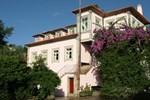 Отель Quinta da Picaria