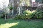 Casa da Nascente