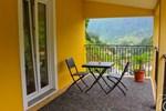 Гостевой дом Solar do Carvalho