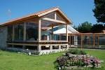 Гостевой дом Quinta dos 4 Lagares