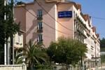 Отель Grande Hotel Lisboa