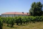 Гостевой дом Casa do Linhar - Quintas de Sirlyn