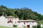 Отель Quinta Casa da Fonte