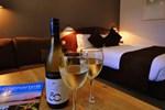Отель Best Western Hospitality Inn Esperance