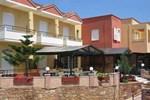 Отель Sunrise Hotel