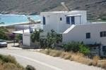 Гостевой дом Koukos