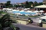 Tzevenos Hotel Apts