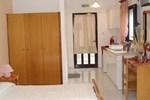 Гостевой дом Avra Rooms