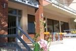 Отель Astir