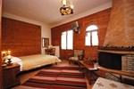 Гостевой дом Guesthouse Alonistaina