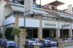 Отель Montes