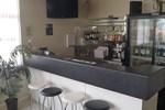 Отель Best Western Caravilla Motor Inn