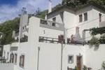 Апартаменты Guesthouse Kallisti