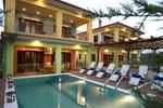 Вилла Prestige Villas