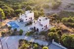 Вилла Oros Villas