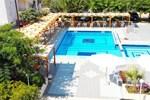 Отель Hotel Aphroditi