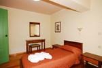 Апартаменты Aloni Suites