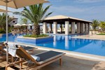 Отель The Romanos - Costa Navarino, A Luxury Collection Resort