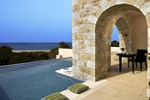 Отель The Westin Resort, Costa Navarino