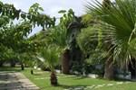 Апартаменты Damnoni Paradise