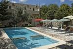 Вилла Villa Klados